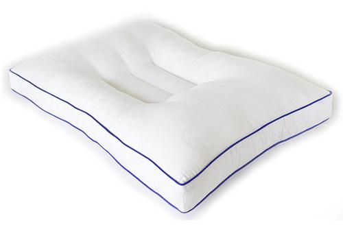 Buy Cervical Support Pillow Fully Adjustable Online